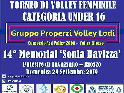 Locandina Memorial Ravizza 310819.jpg