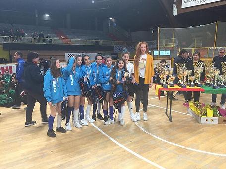 Volley Riozzo 250419.jpg