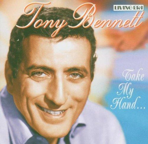 Tony Bennett.jpg