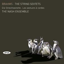 Brahms String Sextets.jpg