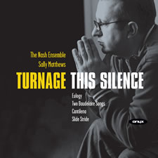 This Silence.jpg