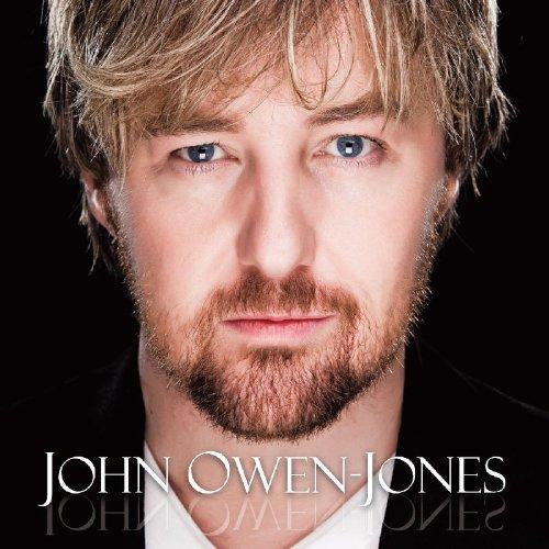 John Owen Jones.jpg