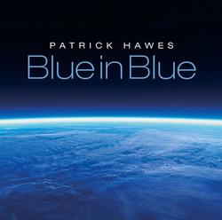 Blue in Blue.jpg