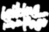Logo_igiking.png