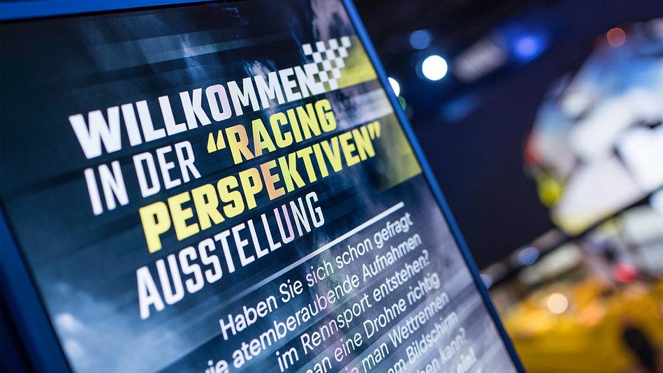 Racing_7.jpg