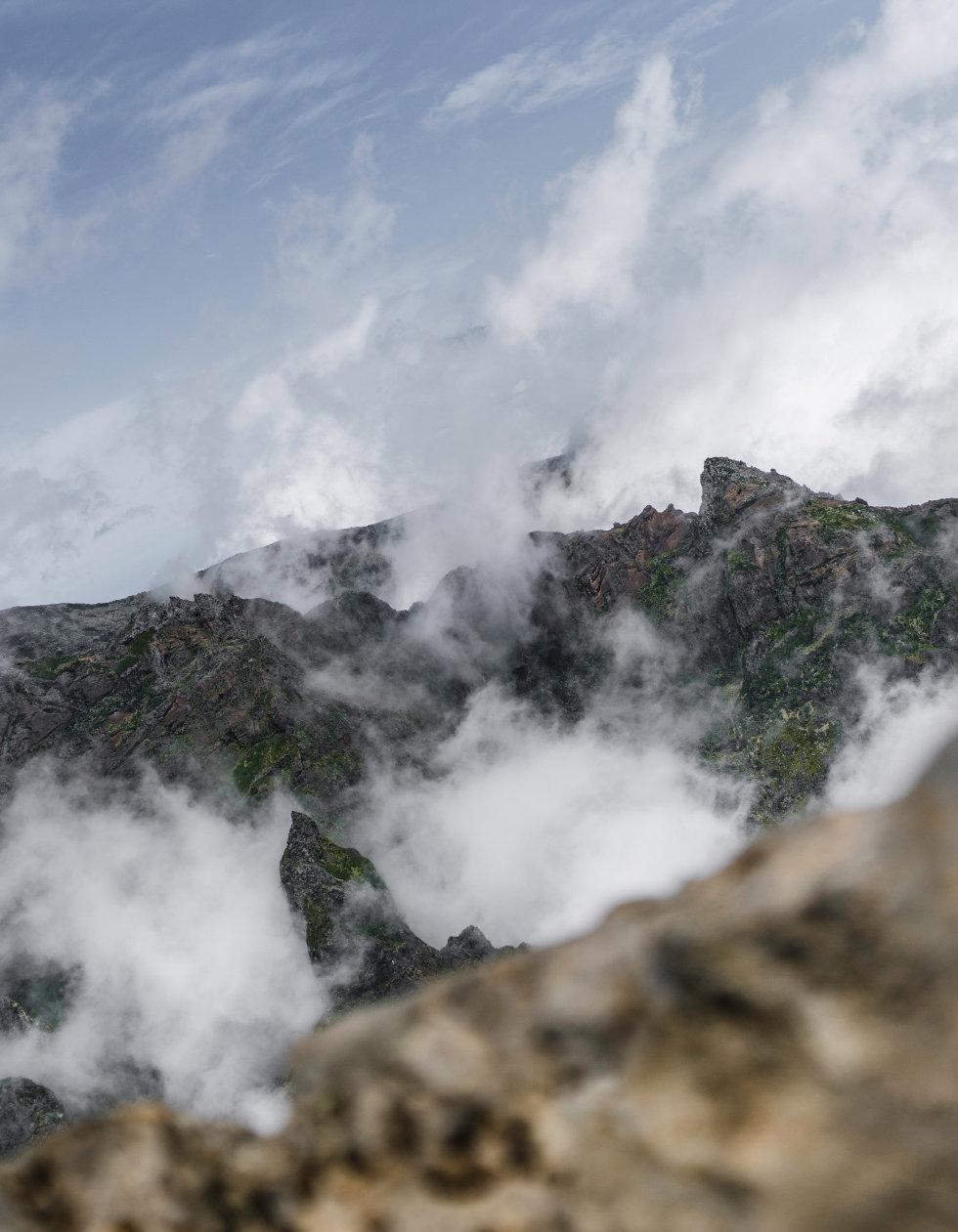 Madeira_7.jpg