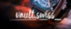 vault_V2.jpg