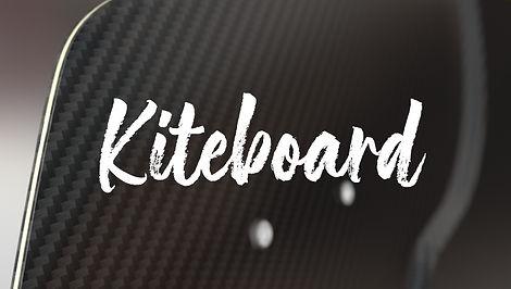 Kiteboard.jpg