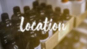 Location_Ueber.jpg