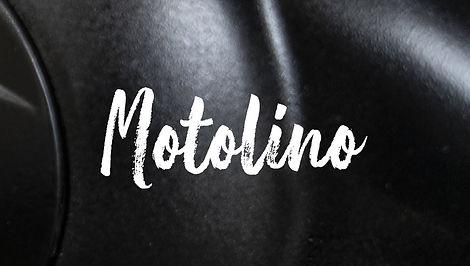 Motolino_ue.jpg