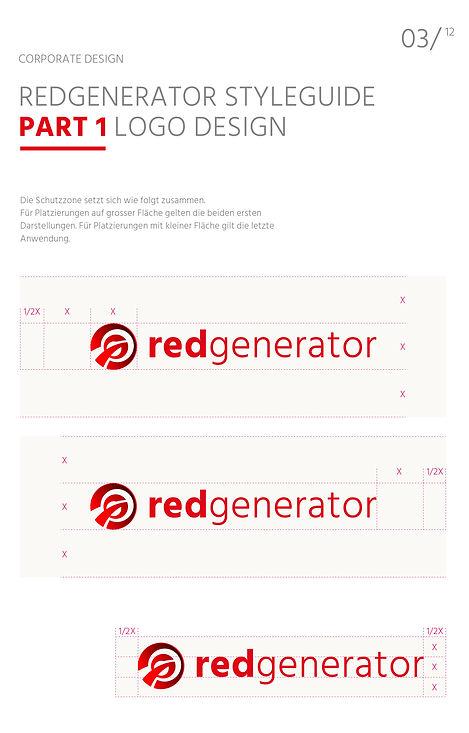 RedGenerator_2.jpg