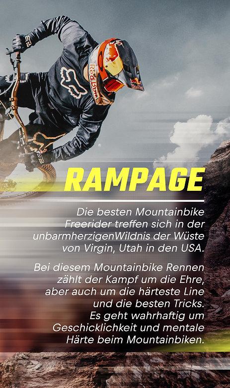 Racing_3.jpg