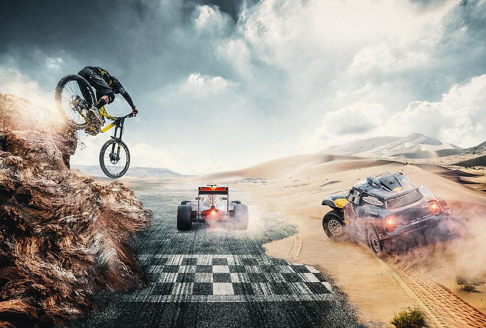 Racing_4.jpg