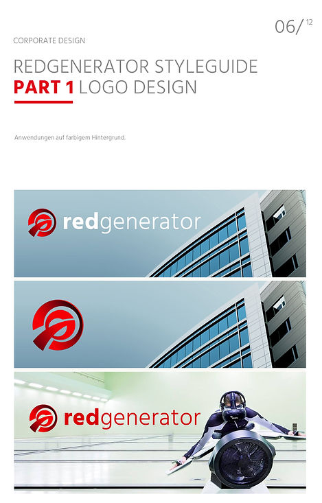 RedGenerator_3.jpg