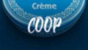 Coopt.jpg