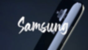 Samsung_Start.jpg