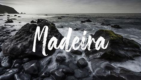 Ueb_Madeira.jpg