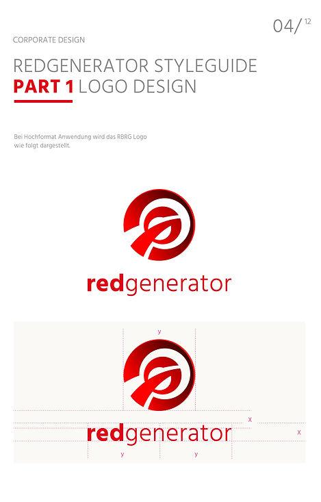 RedGenerator_4.jpg