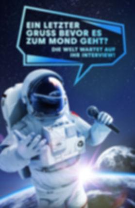 MoonShot_4.jpg