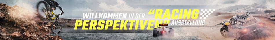 Racing_6.jpg