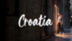 Croatia_Ueb.jpg