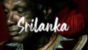 Srilanka_ue.jpg