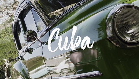 Cuba_0.jpg