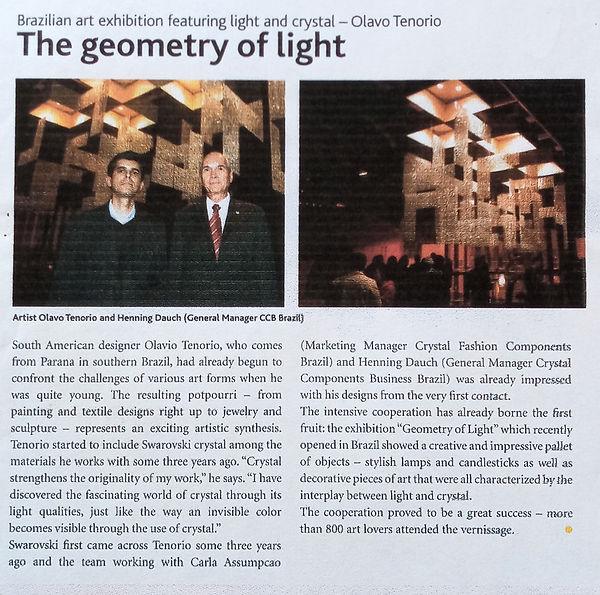 geometria da luz.jpg
