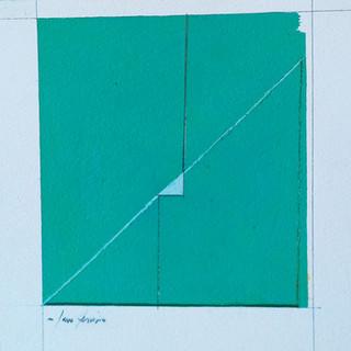 Composição Geométrica 04