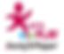 Keurig Logo.png