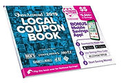 SaveAround Coupon Book  Picture.jpg