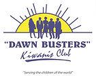 Dawn Busters.jpg