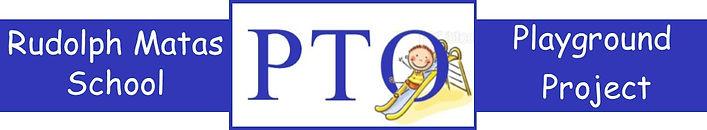 PTO slide Blue.jpg