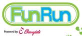 fun run logo.png