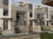 Baltimore Architects Maryland Architects Sustainable Design
