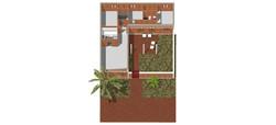 ZOMA HOUSE 3BR:plan for presentation.jpg