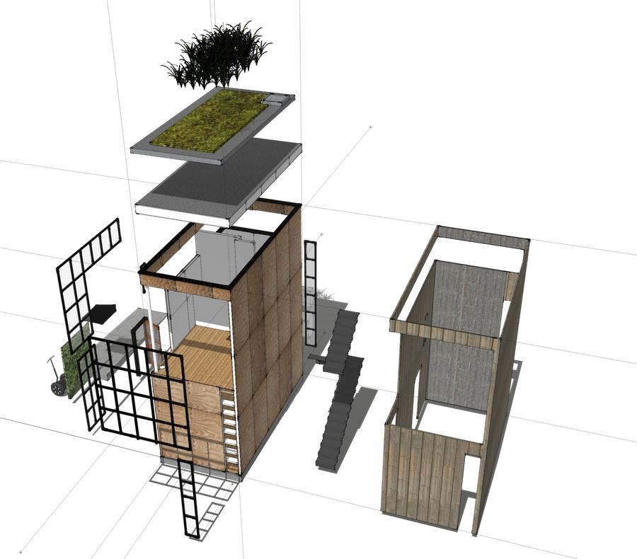 20x10 housing