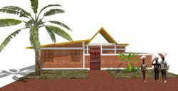 ZOMA HOUSE 3BR eyelevel copy.jpg