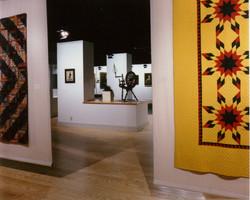 rothman gallery