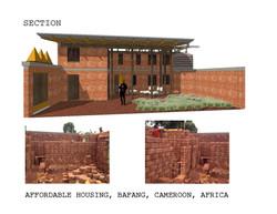 Zoma House