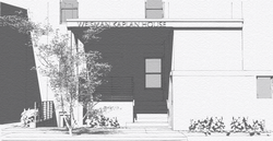 Weisman Kaplan House