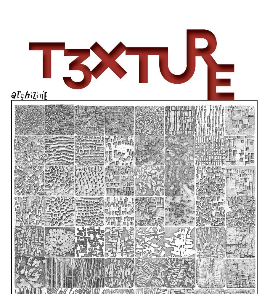 COVER.jpg 2014-9-14-22:45:24