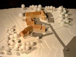 Baltimore Architects