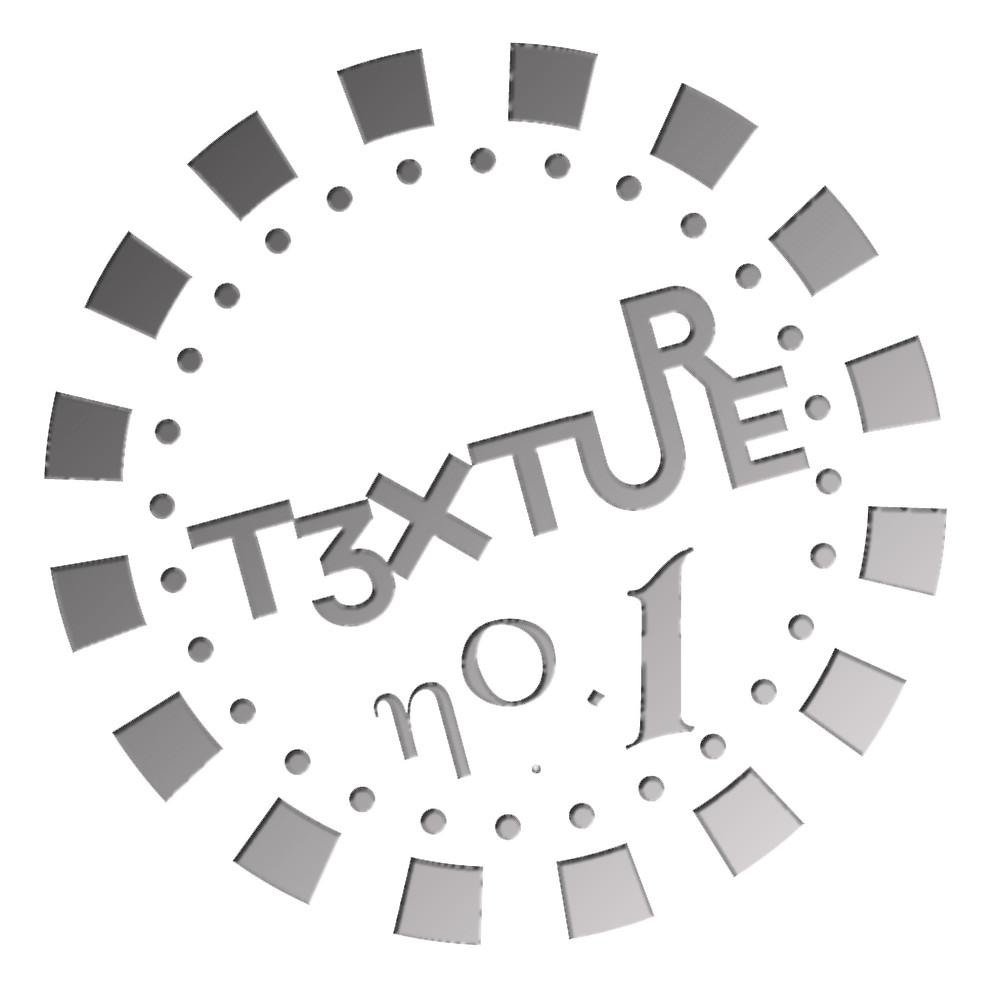 t3xture embossing test.jpg