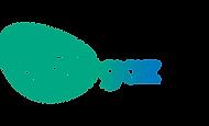 logo_GRTgaz.png