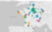 Carte_projets_biométhane.PNG