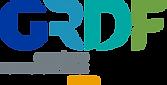 logo_grdf.png