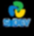 logo_sydev.png
