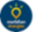 logo_morbihan_énergies.png