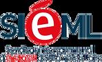 Logo-Siéml.png